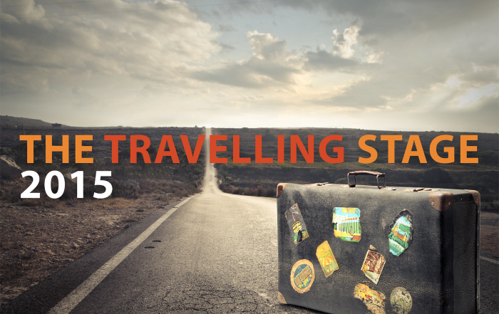 travelling stage_title & photo
