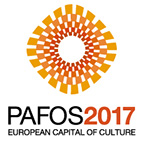 PAFOS2017-LOGO_low res