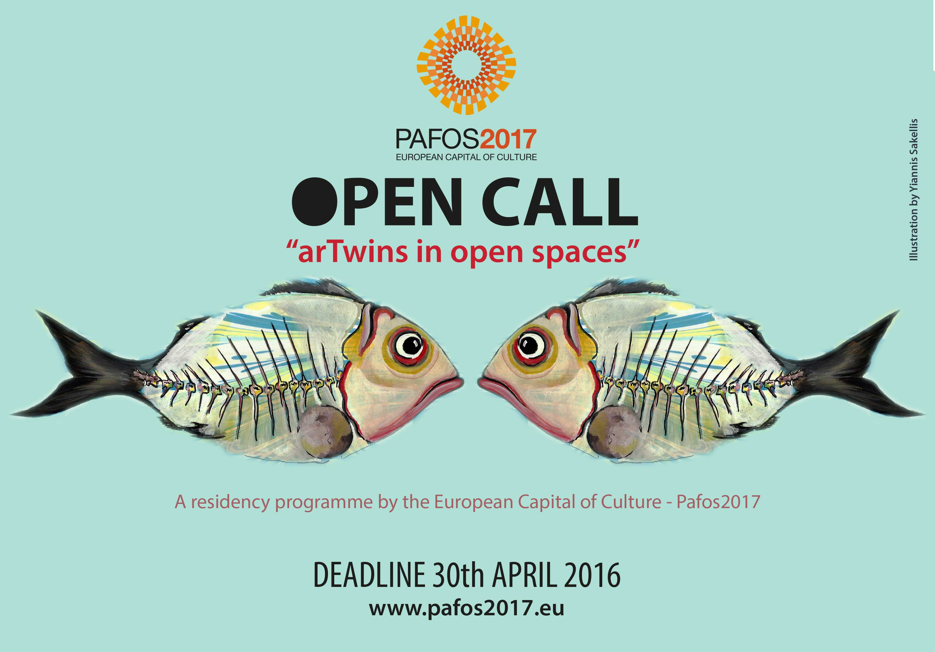 PAFOS2017-OPEN-CALL_artTwins_web