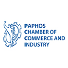 Pafos Chamber Of Commerce