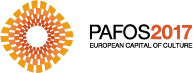 Pafos2017 Footer Logo
