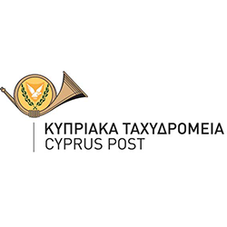 CYPRUS-POST-LOGOfor-web