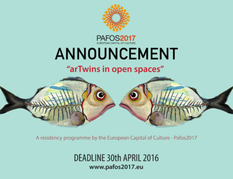 pafos2017-announcment_arttwins_web
