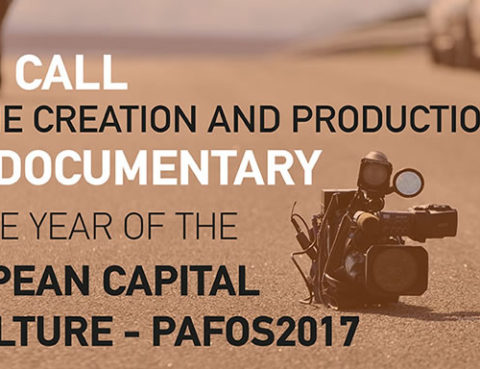 open-call_documentary_web