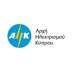 ahk-logo-greek-3-lineccbef