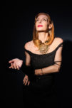 Ute_Lemper_photo by Steffen Thalemann