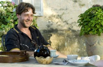 Russell-Crowe_A-Good-Year_2006