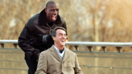 The-Intouchables_copy
