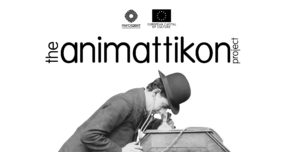 animattikonposter copy
