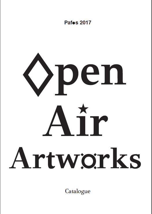 OPen-Air-Artworks